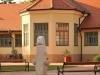 Gyulavári Almásy Pongrácz Kastély