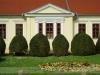Szarvas Mitrowszky Kastély
