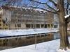 Békéscsaba - Megyeháza