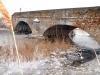 Békéssámson - Török híd