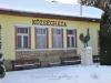 Csabacsűd - Polgármesteri hivatal