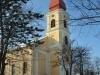 Gádoros - R.k. templom