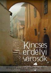 kincses_erdelyi_varosok_0001
