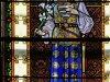 Nagybánya - A 300 éves templom hangulata-történelmi vitrázsokkal
