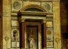 roma_pantheon_11