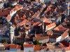 Sopron a leghűségesebb város, Trianon 100/ december 14-e a hűség napja is egyben.