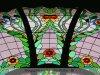 Szabadka Zsinagóga - üvegmozaikok  2015.