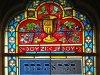 Szeged - Új Zsinagóga és az Izraelita bérház