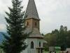 szolyva_emlekpark_05