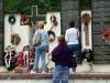 szolyva_emlekpark_09