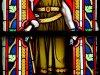 Igló - Szűz Mária Mennybemenetele templom