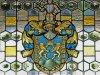 Tiszadob - Andrássy kastély
