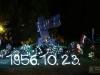 2012_oktober23_fenyfestes_05