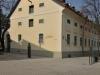 Békés Wenckheim Kastély
