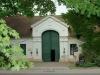 Körösladány Wenckheim Kastély