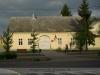 Mezőberény Wenckheim Kastély