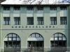Gyula - Komló hotel