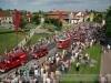 Gyula - Tűzoltó fesztivál