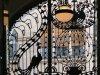 Budapest - Gresham Biztosító palotája