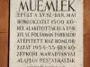 budapest_budai_kozepkori_muemlek_lakohaz_04