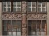 budapest_csehmagyar_iparbank_01