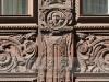 budapest_csehmagyar_iparbank_02