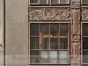 budapest_csehmagyar_iparbank_06