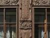 budapest_csehmagyar_iparbank_13