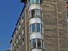 budapest_csehmagyar_iparbank_18