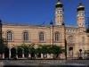 budapest_dohany_utcai_zsinagoga_03