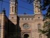 budapest_dohany_utcai_zsinagoga_06