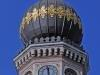 budapest_dohany_utcai_zsinagoga_07