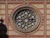 budapest_dohany_utcai_zsinagoga_08
