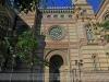 budapest_dohany_utcai_zsinagoga_10