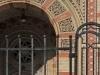 budapest_dohany_utcai_zsinagoga_12