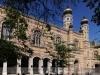 budapest_dohany_utcai_zsinagoga_15
