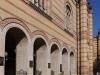 budapest_dohany_utcai_zsinagoga_16