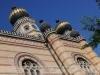 budapest_dohany_utcai_zsinagoga_17