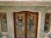 bp_gresham_palota_11