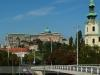 budapest_kiralyi_palota_21