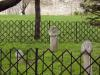 budapest_kiralyi_palota_33