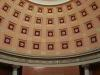 budapest_magyar_nemzeti_muzeum_09
