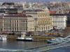 budapest_magyar_tudomanyos_akademia_01