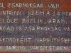 budapest_szoborpark_02