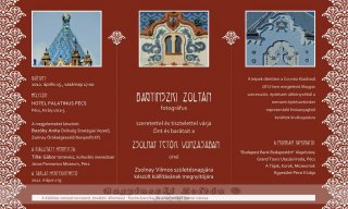 zsolnay_tetok_vonzasaban_pecs_13