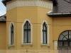 csikszereda_magyar_konzulatus_epulete_04