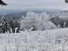 borszek_nagybukk_havas_09