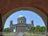 esztergom_bazilika_05