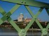 esztergom_bazilika_16
