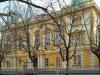 gyula_torvenyszeki_palota_birosag_04